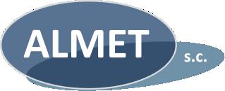 Almet S.C. odlewnia żeliwa